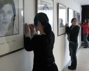 2008 – FrauenStärken leben – Mit Vielfalt und Beteiligung Zukunft gestalten