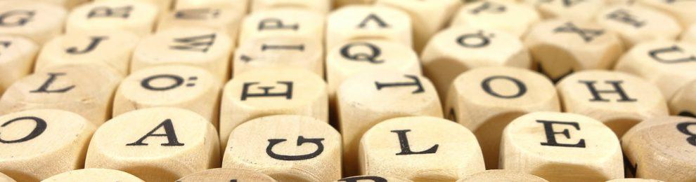 Gedanken zur geschlechtergerechten Sprache: Wo sind wir? Stehen geblieben?
