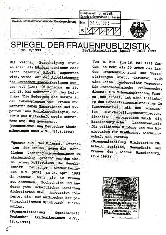 1993-pressespiegel