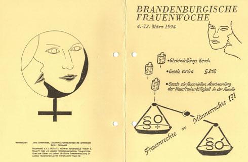 1994-PDF-Programm