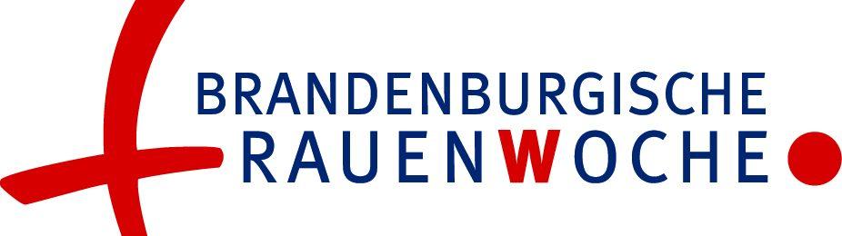Gut gemacht und selber schuld – die Brandenburgische Frauenwoche übertraf alle Erwartungen