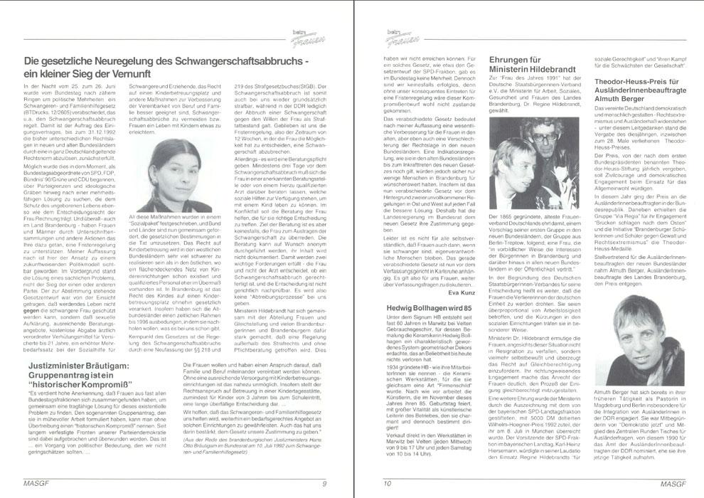 1992-broschure-s2