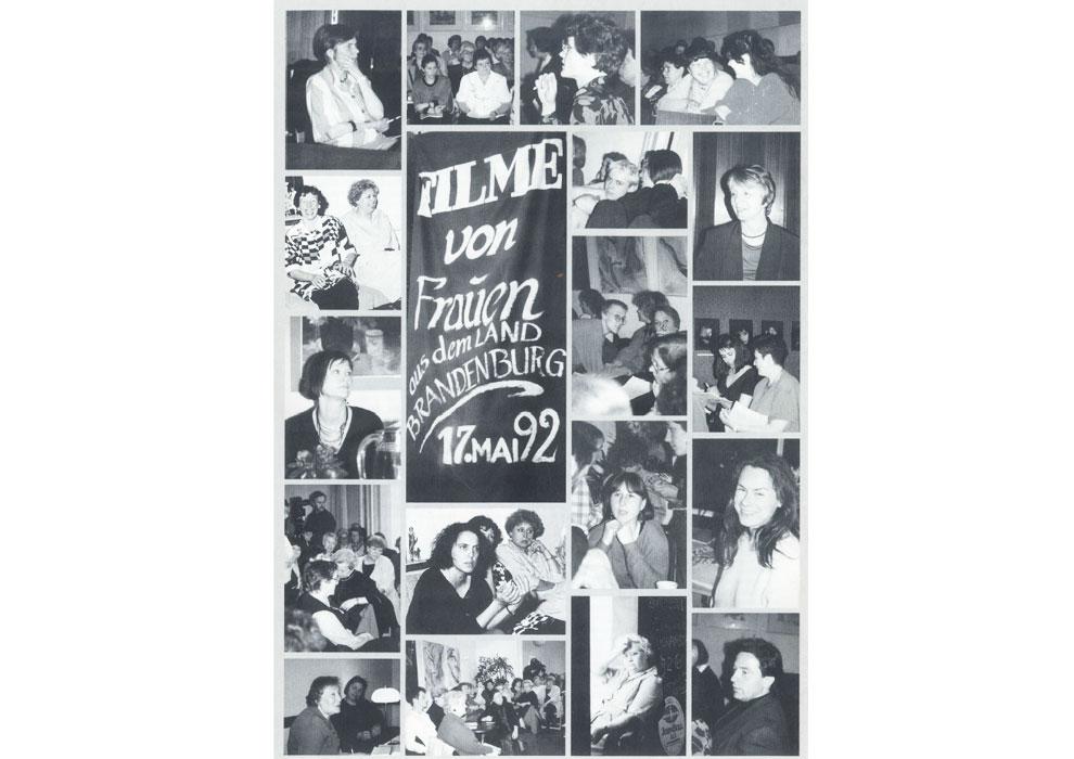 1992-broschure-s7
