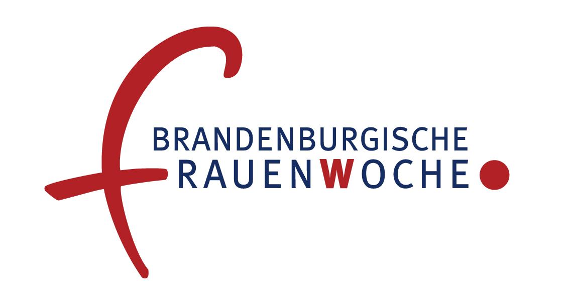 LogoFW-RGB-wFond