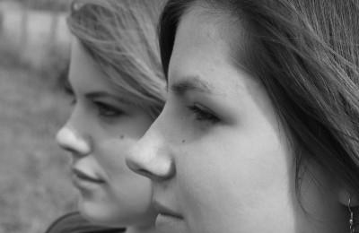 Den Töchtern auf Augenhöhe begegnen