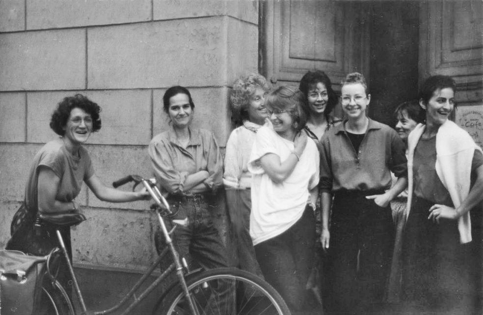 1990-engagierte-Frauen-e1448389197906