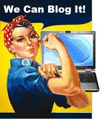 Lust auf Schreiben? Wir suchen Verstärkung!