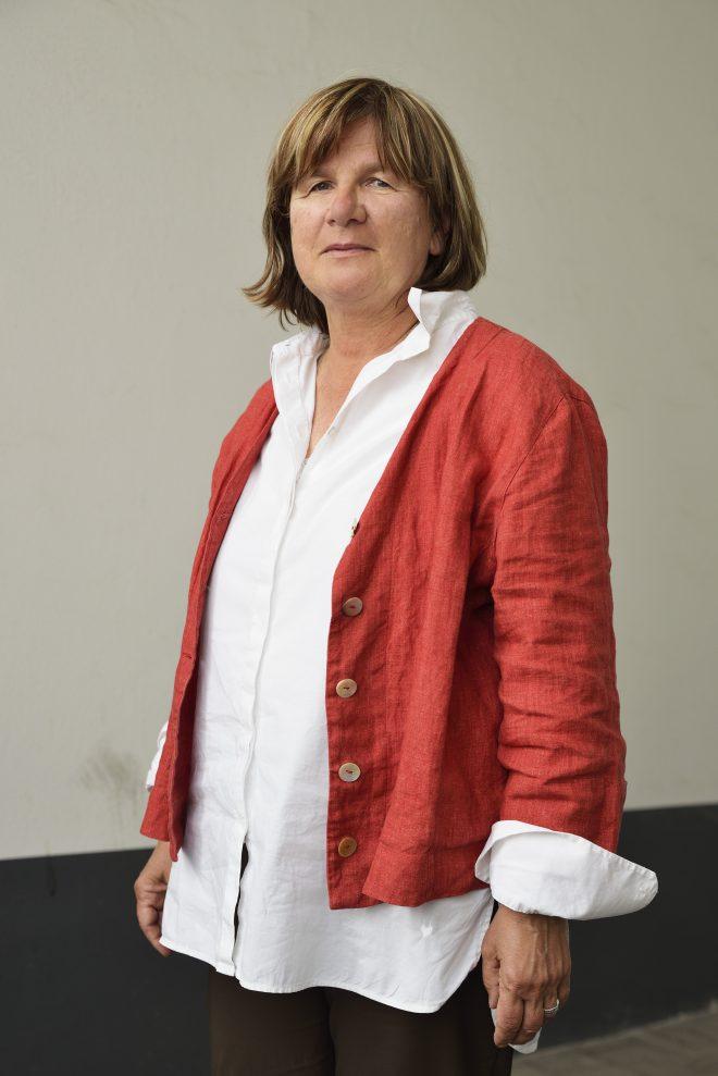 Barbara Eritt