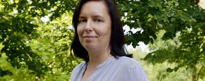 Verband alleinerziehender Mütter und Väter Brandenburg: Lust auf Lobbyarbeit