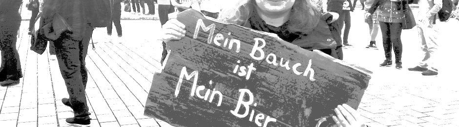 Die Woche nach der Bundestagswahl. Und nun?