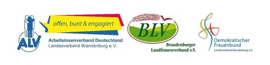 Brandenburger Frauen sprechen über Armut