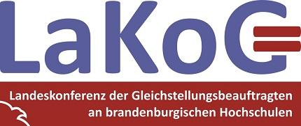 Keine Rolle rückwärts bitte – Chancengerechtigkeit an brandenburgischen Hochschulen