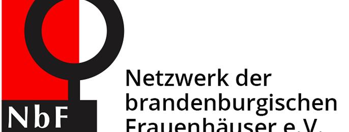 Femizide sollen als Straftatbestand definiert werden – GFMK beschließt Antrag von Brandenburg